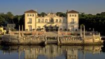 Vizcaya Museum and Gardens with Miami Transportation, Miami, Museum Tickets & Passes