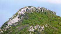 Risco & the wines, Setubal District, Climbing