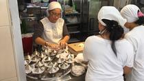 Geylang Serai Morning Food Tour, Singapore, Food Tours