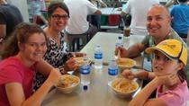 Katong Morning Food Experience, Singapore, Walking Tours