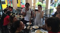 Private Little India Morning Food Adventure Tour, Singapore, Food Tours