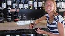 Port Wine Tasting at Wine Guest Belem, Lisbon, Wine Tasting & Winery Tours