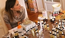 Parfumworkshop in Parijs, Paris, Shopping Tours