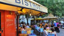 Paris 3-Hour Aperitif Tours, Paris, null