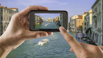 Venice Photography Walking Tour: A Day in Life of Venice, Venice, Private Sightseeing Tours