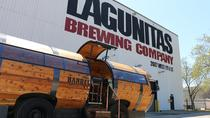 Chicago Barrel Bus Craft Brewery Tour, Chicago, Historical & Heritage Tours