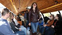 Chicago Barrel Bus Craft Distillery Tour, Chicago, Beer & Brewery Tours