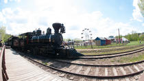Fort Edmonton Park Admission, Edmonton, Attraction Tickets