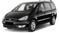 All London Airports Round-trip & Return Private Transfer to Southeast London, London, Private...