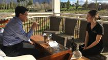 Hunter Valley VIP Wine Tour Including Private Sommelier And Michelin Star Lunch, Sydney, Wine ...