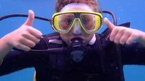 1-Day Discover scuba diving Course in Koh Chang, Ko Chang, Scuba Diving