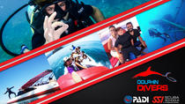 3-Day PADI Open Water Diver Course in Koh Chang, Ko Chang, Scuba Diving