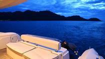 Half Day Cruise Exclusive Private Yacht Trips in Koh Chang, Koh Samui, Day Cruises