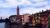 Walk Through Verona - 2 Hours Guided Tour, Verona, City Tours
