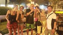 Evening Saigon Foodie Tour with Scooter Ride , Ho Chi Minh City, Food Tours