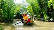 Mekong Delta Boat Tour, Ho Chi Minh City, Day Trips