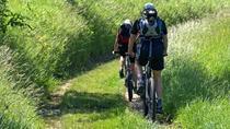 Nha Trang Mountain Biking And Rafting, Nha Trang, Day Trips