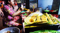 Saigon Street Food Tour With a Local Chef, Ho Chi Minh City, Street Food Tours