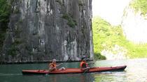SPECTACULAR HA LONG BAY 2-DAY ON CRUISE, Hanoi, Day Cruises