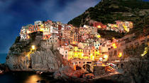 Shore Excursion: Positano and Sorrento with Farmhouse Lunch , Naples, Ports of Call Tours