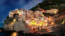 Shore Excursion: Small-Group Amalfi Coast Experience, Naples, Ports of Call Tours