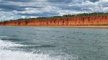 Multi-Day Fishing Safaris from Darwin Staying On Board the Mother Ship, Darwin, Fishing Charters & ...