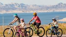 Hoover Dam and Lake Mead Bike Tour, Las Vegas, Bike & Mountain Bike Tours