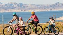 Hoover Dam e Lake Mead Bike Tour, Las Vegas, Tour in bici e mountain bike