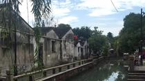 Private Hidden and Historical Suzhou Exploration from Shanghai, Shanghai, Private Day Trips