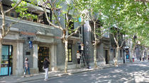 Private Walking Tour in the Former French Concession, Shanghai, Walking Tours