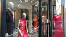 Shanghai Personal Shopper and Stylist Services, Shanghai, Shopping Tours