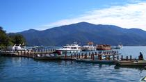2-Day Tour of Sun Moon Lake, Puli and Lukang from Taipei, Taipei