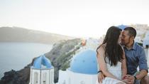 SANTORINI EXLUSIVE PHOTO SESSIONS, Santorini, Photography Tours