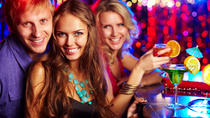 All Access Vegas Nightclub-kort, inklusive poolparties, Las Vegas, Nightlife