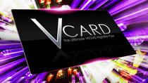 All-Access Vegas Nightclub Pass Including Pool Parties, Las Vegas, Nightlife