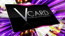 All-Access Vegas Nightclub Pass Including Pool Parties, Las Vegas, Hop-on Hop-off Tours