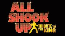 All Shook Up im Planet Hollywood Resort und Casino, Las Vegas, Theater, Shows & Musicals