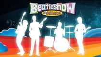 Beatleshow på Planet Hollywood Resort and Casino, Las Vegas, Theater, Shows & Musicals
