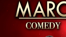 Marc Savard Comedy Hypnosis in het Planet Hollywood Resort & Casino, Las Vegas, Theater, Shows & Musicals