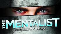 The Mentalist at Planet Hollywood Hotel and Casino, Las Vegas, Theater, Shows & Musicals