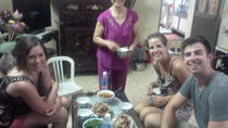 Classic Hanoian Cooking Class in a Locals Kitchen, Hanoi, Cooking Classes