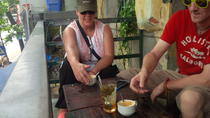 Coffee Appreciation: Hanoi Style, Hanoi, Coffee & Tea Tours