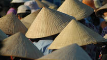Conical Hat Workshop in Hanoi, Hanoi, Cultural Tours
