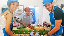 Half-Day Easy Thai Cooking in Phuket, Phuket, Cooking Classes