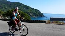 Vernazza - Cinque Terre, Cinque Terre, Bike & Mountain Bike Tours