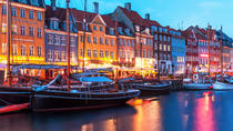 Private Copenhagen Walking Tour, Copenhagen, Walking Tours