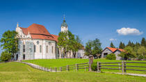 Small-Group eBike Day Tour from Munich, Munich, Bike & Mountain Bike Tours