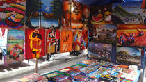 2-Day Super Savers: Quito Half-Day Tour, Middle of the World and Otavalo Market, Quito, Cultural ...