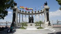 3-Day Panoramic Tour of Guayaquil City, Guayaquil