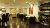 Guayaquil Airport VIP Lounge Access with Departure Transfer, Guayaquil